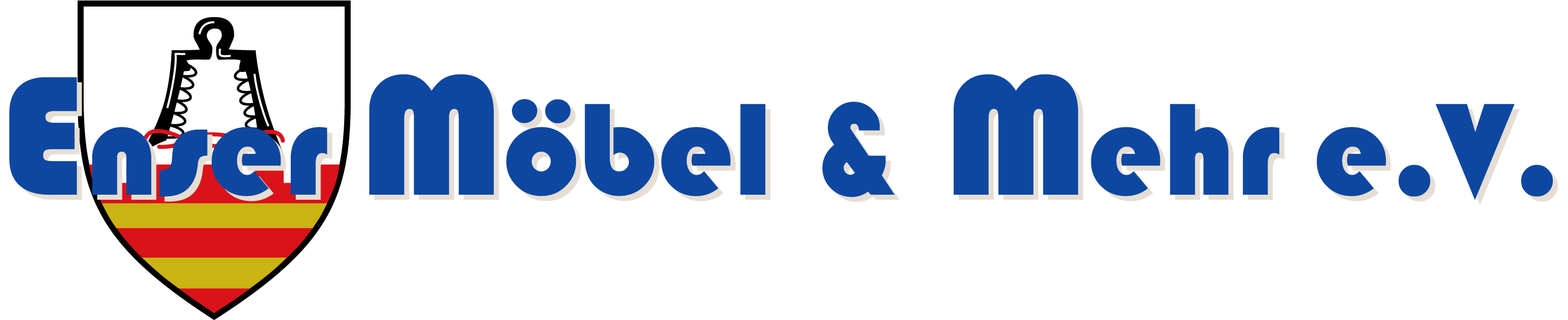 Enser Möbel & Mehr e.V.